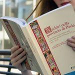 Copertina libro | Archivi nella Provincia di Pavia