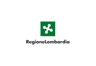 Business Partner - Regione Lombardia