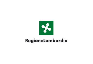 Business Partner - Regione Lombardia